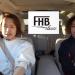 MBと脱ユニクロブランドTOP10を紹介!【GLOBALWORK グローバルワーク、COS コス、FHB エフエイチビー】 - YouTube